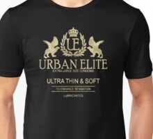 Urban elite Unisex T-Shirt