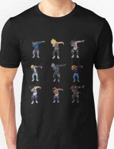 Squad Dab T-Shirt