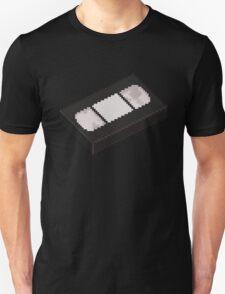 Pixel Cassette T-Shirt