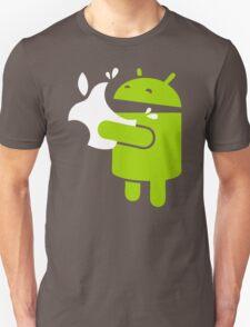 Web Developer Icon Humor T-Shirt