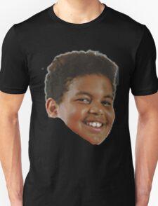 Babou Collection V2 T-Shirt