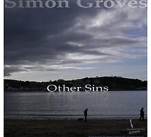 Other Sins by Simon Groves