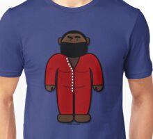 Jeff Unisex T-Shirt