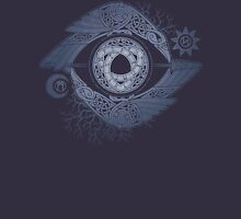 ODIN'S EYE Unisex T-Shirt