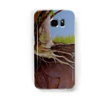 Holly Roots Samsung Galaxy Case/Skin