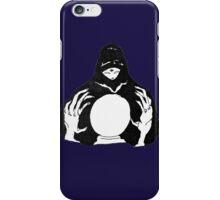 Spirit Spirit iPhone Case/Skin