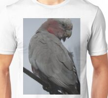 Galah Unisex T-Shirt