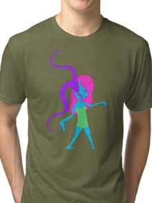 Killer Hangover Tri-blend T-Shirt