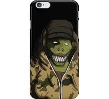 O.G. Croc iPhone Case/Skin