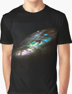 Shell Shine Graphic T-Shirt