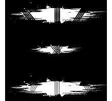 Haiku 04 Photographic Print