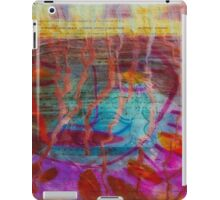 Genius Within iPad Case/Skin