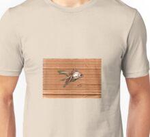 Brockelhurst #2 Unisex T-Shirt