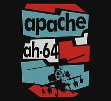 Go Apache Unisex T-Shirt
