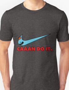 caaaan do! T-Shirt