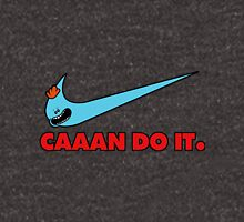 caaaan do! Women's Relaxed Fit T-Shirt