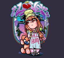 FairyBOO Crystella Unisex T-Shirt