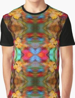 Jungle Fever Graphic T-Shirt
