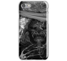 Reaper Reloaded iPhone Case/Skin