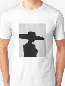 Beyoncé - Formation World Tour ATLANTA pt 2 T-Shirt