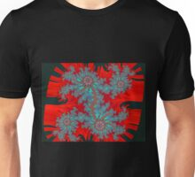 Spreading Like Wildfire Unisex T-Shirt