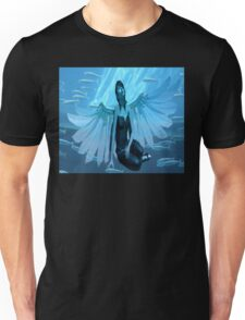 Ocean Dream Unisex T-Shirt