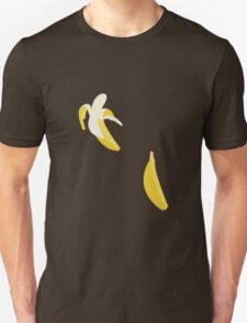 You Drive Me Bananas T-Shirt