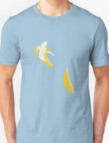 You Drive Me Bananas Unisex T-Shirt