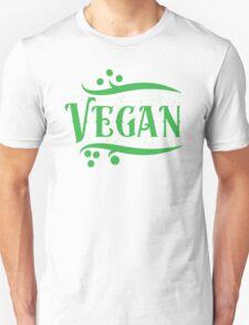 VEGAN (word) Unisex T-Shirt