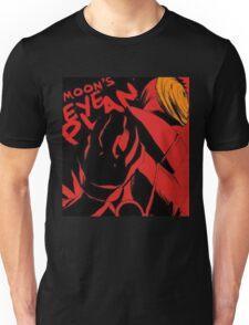 Obito Unisex T-Shirt