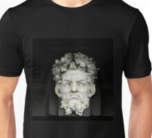 gods legends and myths Unisex T-Shirt