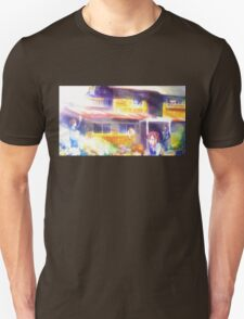sakurasou no pet T-Shirt