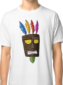 Aku Aku Classic T-Shirt