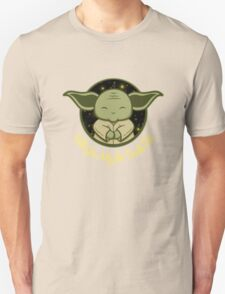 With You May the 4th Be T-Shirt