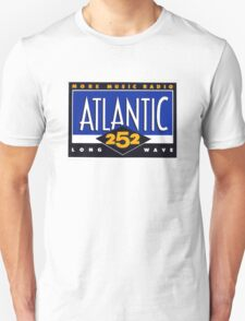Atlantic 252 T-Shirt
