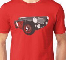 Austin Healey 100M Unisex T-Shirt