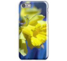 Spring Flower Series 16 iPhone Case/Skin