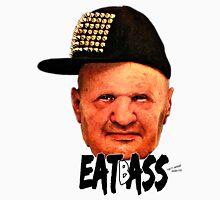 EAT BASS Unisex T-Shirt