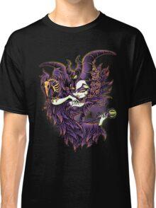 Malevolent Gaze Classic T-Shirt