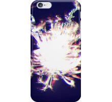 Fall Dead iPhone Case/Skin