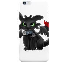 The Cute Dragon iPhone Case/Skin