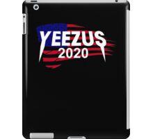 american president iPad Case/Skin