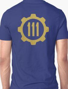 The Jumpsuit Unisex T-Shirt