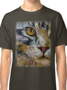 Maine Coon Classic T-Shirt