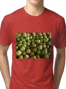 Limes and more limes Tri-blend T-Shirt
