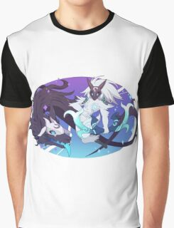 Kindred Graphic T-Shirt