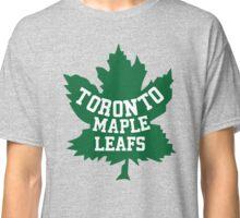 Toronto Maple Leafs Classic T-Shirt