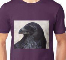 Raven 06 Unisex T-Shirt