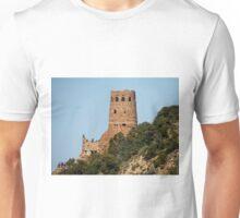 Desert View Watchtower Unisex T-Shirt