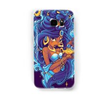 Cave of Wonders Samsung Galaxy Case/Skin